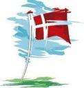 03d55b1955-fødselsdagsflag