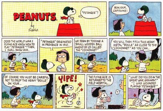 peanuts700