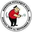 Horsens Petanque Klub